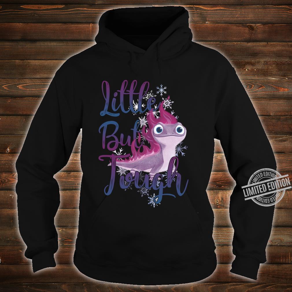 Disney Frozen 2 Bruni Little But Tough Shirt Shirt hoodie