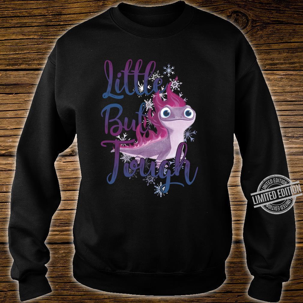 Disney Frozen 2 Bruni Little But Tough Shirt Shirt sweater