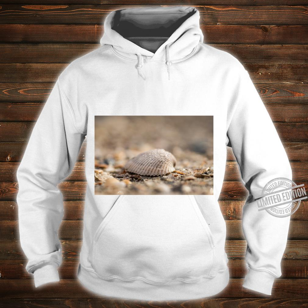 Seashell 111 Shirt hoodie